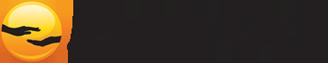 Alivell Logo